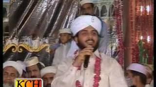 Sarkar Jhiya Sohna Aya Aye Na