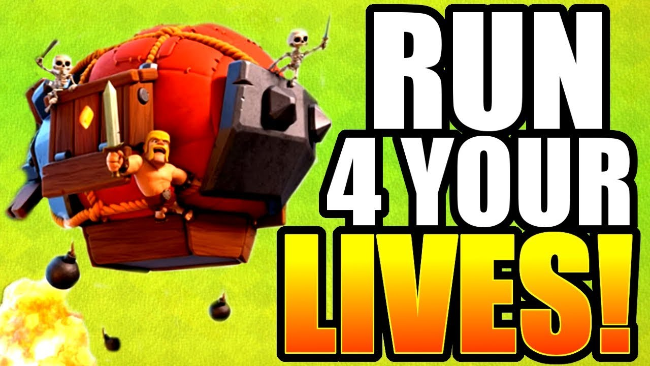 TALKING TOWN HALL 12 WITH YOUTUBERS!! - Clash Of Clans