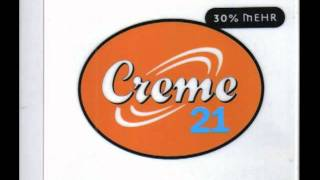 Watch Creme 21 Schlafen video