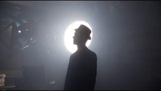 Steve J. Allen - Other World (Official Music Video)