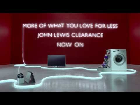 john-lewis---electrical-appliance-clearance-sale