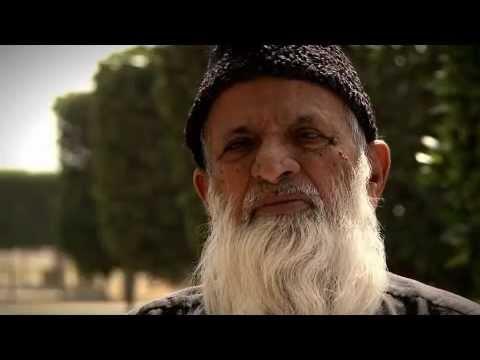 Abdul Sattar Edhi Eid Kyun Nahi Manaate Thay, Listen By Himself