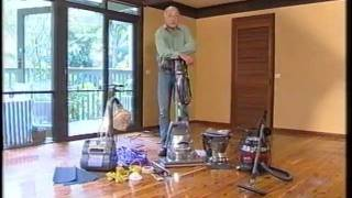 Complete Guide on How to Sand and Coat Timber Floors- Hiretech
