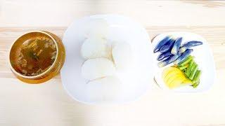 【料理ブームを終わらせる】世界一美味い料理教えます thumbnail