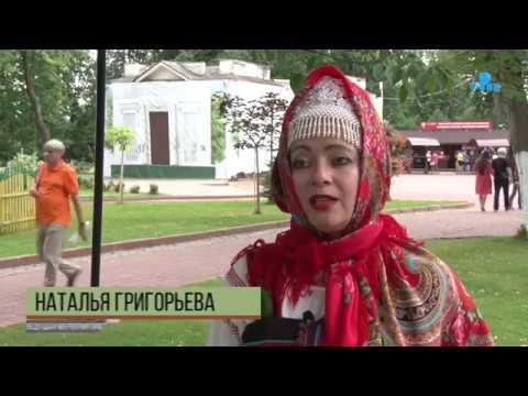 Новости Ростова Великого от 10.07.18