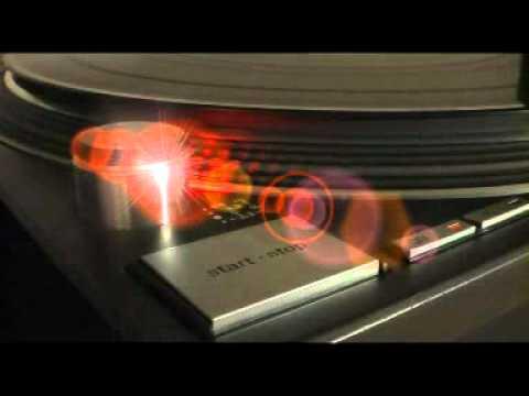 teddy douglas & luis radio..the violin..[basement boys club mix]