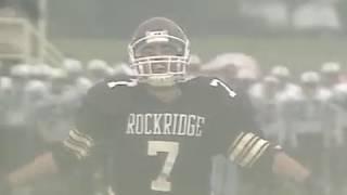 '94 Rockridge Football