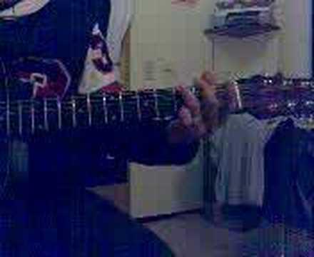 Gitarizta.rush
