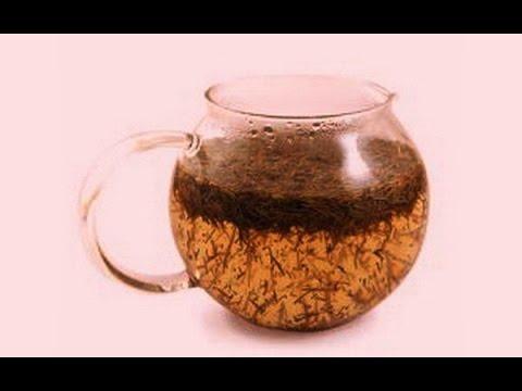 Тибетский рецепт омоложения организма (атеросклероз