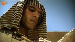 Terra X - Ägypten (1v4) Geburt des Pharaonenreichs (ZDF2011)