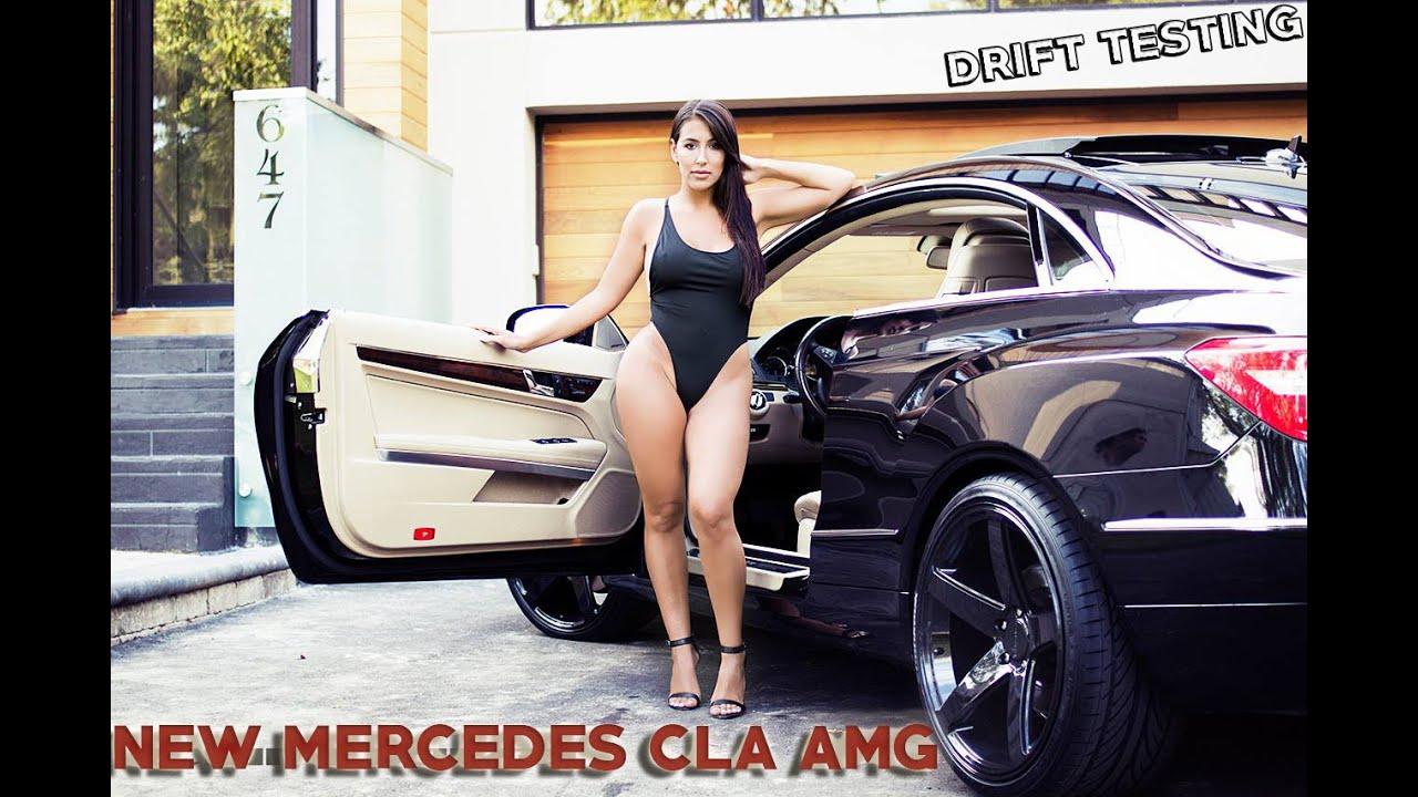 Yamaha Cl Mb