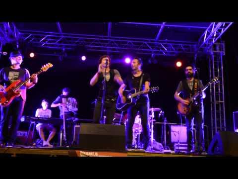 Miami & the Groovers feat Andrea Amati e Federico Mecozzi - TEARS