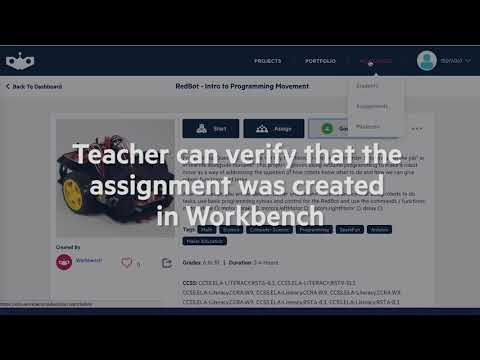 Apps That Work With Classroom | Google for Education