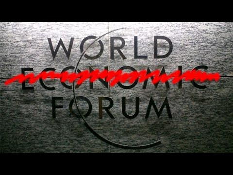 518: Progressive Implodes on Paper While Attending World Economic Forum