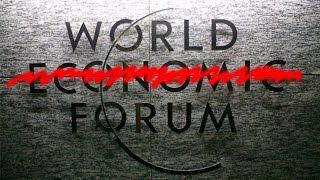 518: Progressive Implodes on Paper While Attending World Economic Forum