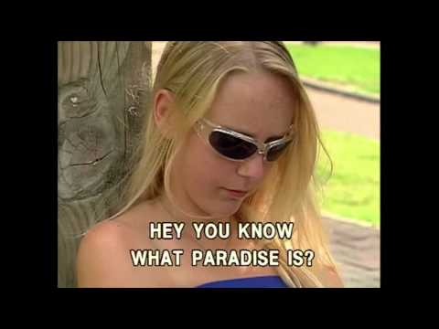 I've Never Been To Me - Charlene (Karaoke Cover)
