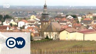 الحياة والمجتمع في أوروبا | يوروماكس