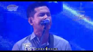 SID Musuh Sahabat Live At Jakarta Fair Kemayoran 2018