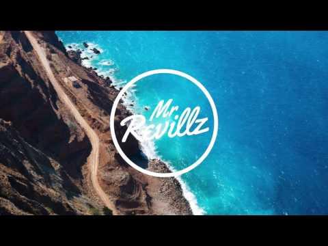 Ryder - Fade Away (Deep Chills Remix)