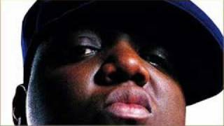 Freshco Da Flowa & The Notorious B.I.G. - DJ Enuff Freestyle (Original) (Read Info Below)