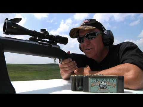 North Dakota Prairie Dog Shooting | Savage Dogs