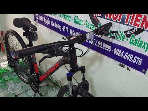 10/5/2021 xe đạp online Trinx TX 20 giá 4 tr 650 ngàn. Sơn 0937009995
