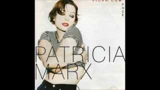 Patricia Marx - Ficar Com Você (Album Completo)