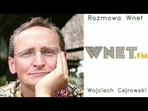 Cejrowski: Polska musi zlikwidować zasiłki i mieć wielu biednych, aby nastąpił rozwój gospodarczy