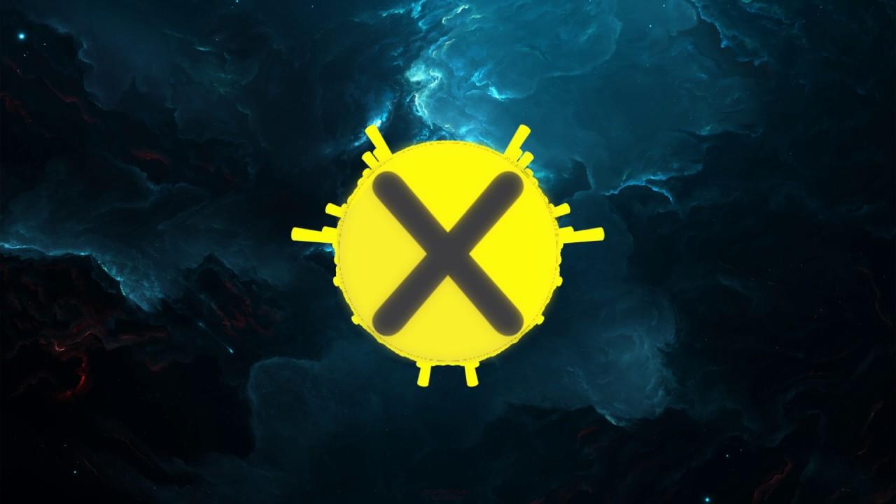 Axol x Alex Skrindo - You
