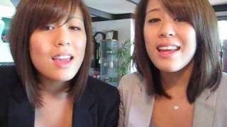 IT'S YOUR LOVE | HILLSONG (Jayesslee Cover)