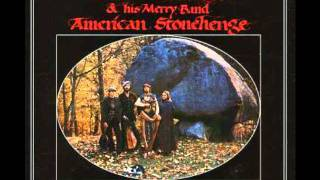 Play Her Scattered Gold