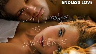 The Book Was Better: Endless Love Review