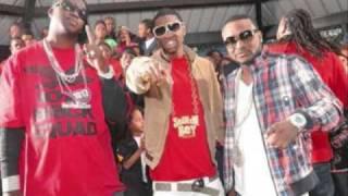 Soulja Boy Ft Gucci Mane and Shawty Lo Gucci Bandana Instrumental