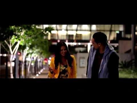 D.Burn Feelin' You feat. Chelz Almae (Prod. DopeBoyz) OFFICIAL MUSIC VIDEO