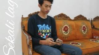 Video SEKALI LAGI - isyana sarasvati ( Cover ) by Bagus download MP3, 3GP, MP4, WEBM, AVI, FLV Maret 2018