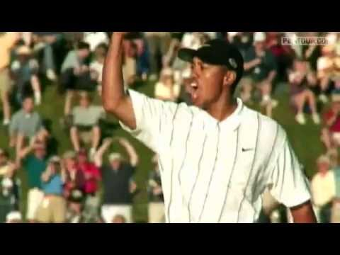Top 10 | THE PLAYERS Championship all-time shots