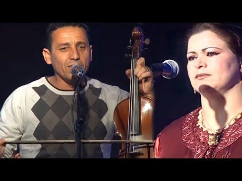 AHOUZAR - اغنية امازيغية  اطلسية حزينة  مع احوزار عبد العزيز