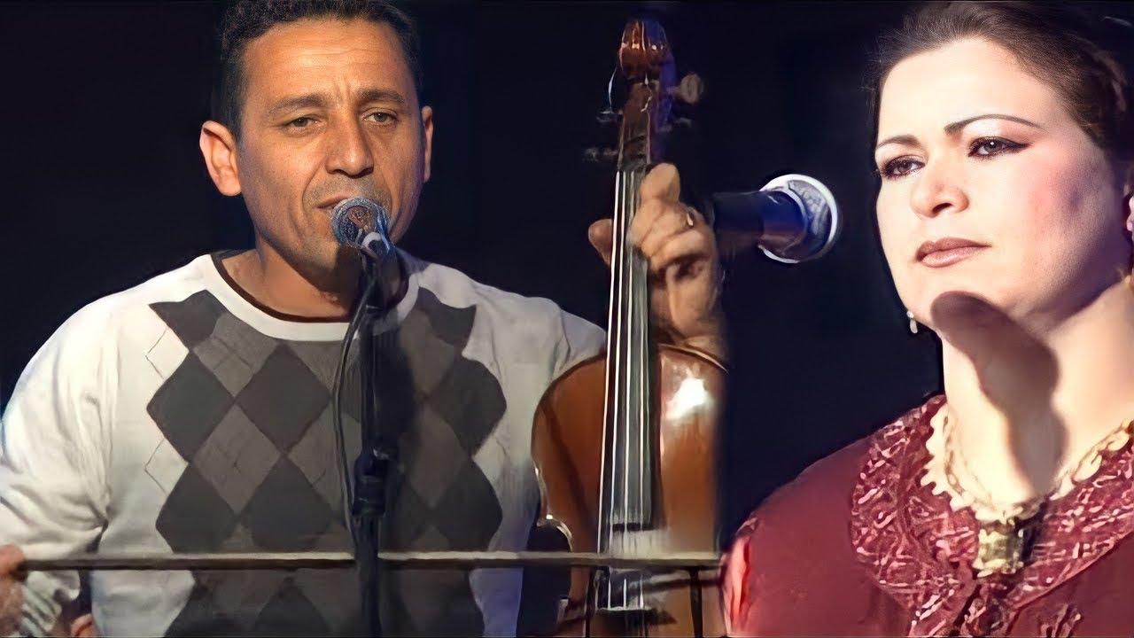 music mp3 ahouzar 2008
