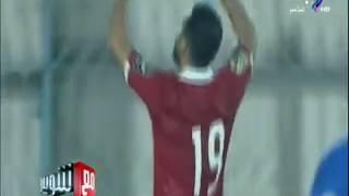 مع شوبير - فرص الأهلي للفوز على الترجي التونسي في عُقّر داره
