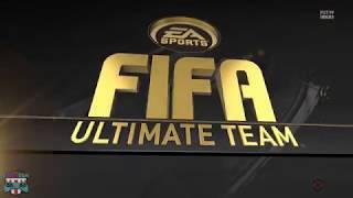OBJETIVOS SEMANALES: BRAHIMI tots + EGGESTEIN tots + THORGAN HAZARD tots | #FIFA19