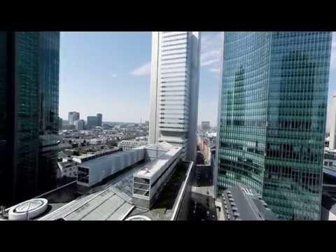 NYMBUS Core Banking