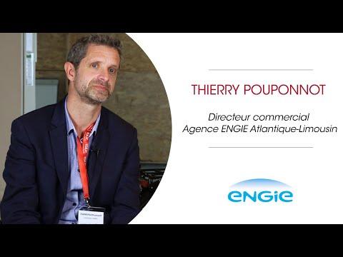 Etape de lInnovation Hydrogène du 18 février 2020 - Thierry POUPONNOT