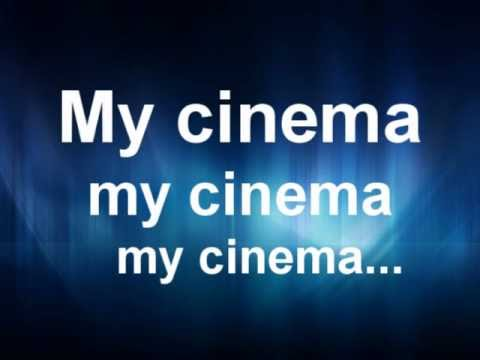 Skrillex - Cinema (Lyrics)
