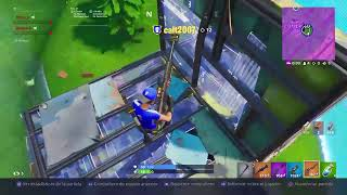 Playing with the great mousic in fortnite Battle royal! Live Turkey and Skin Draw