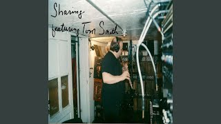 I Sing-Instrumental Mix