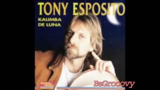 Tony Esposito Papa Chico 1987