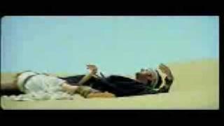 Jai Veeru ¦ Sufi Tere Pyaar Mein ¦ Fardeen Khan ¦ Dia Mirza ¦ Exclusive Trailer ¦ 2009