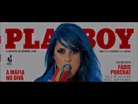 Pleyboy video