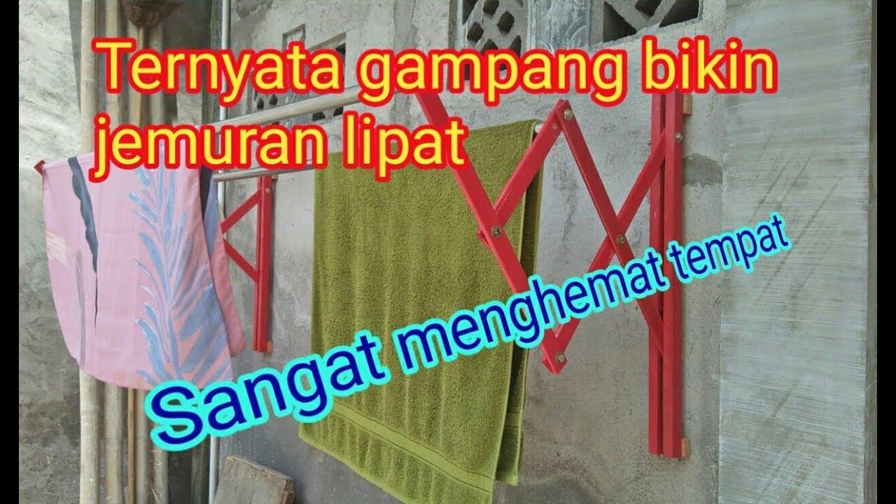 Jual Jemuran Dinding Di Bandung Harga Jemuran Dinding Di Bandung 0821 4485 5361 By Jemuran Dinding