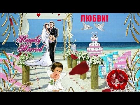 Картинки Поздравления с Днем Рождения Картинки